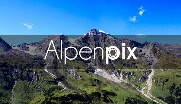 alpenpix-featured