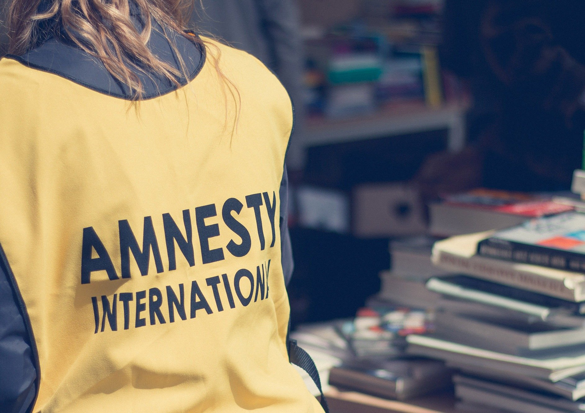 amnesty-featured