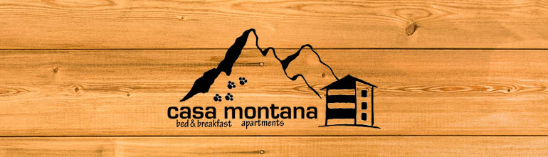 Featured Casa Montana