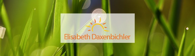 energetik-daxenbichler-featured