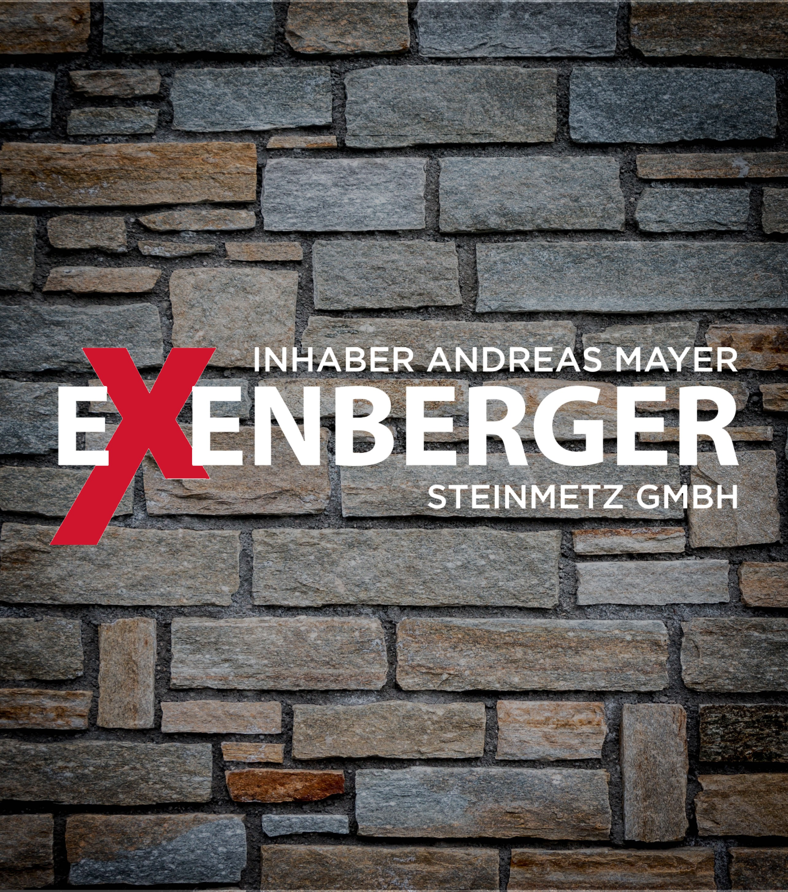 exenberger-featured