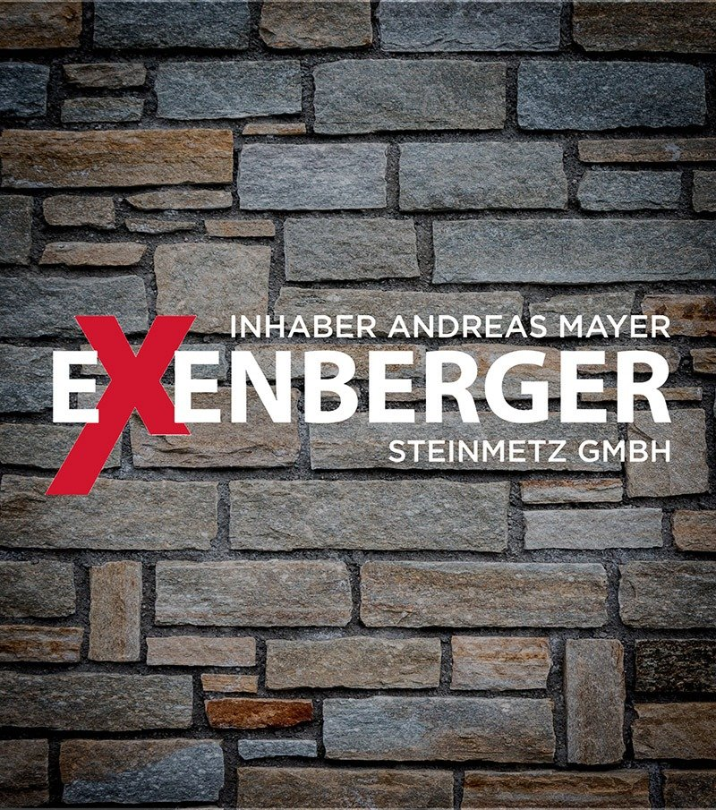 exenberger-steinmetz-featured