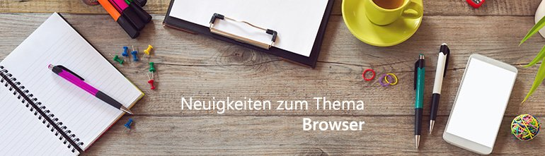 featured-browser