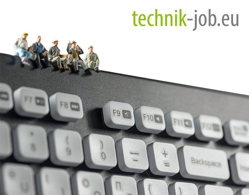 technik-job-portfolia-featured