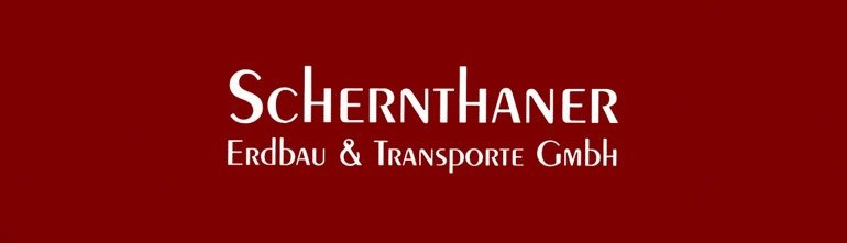 featured-schernthaner-transporte