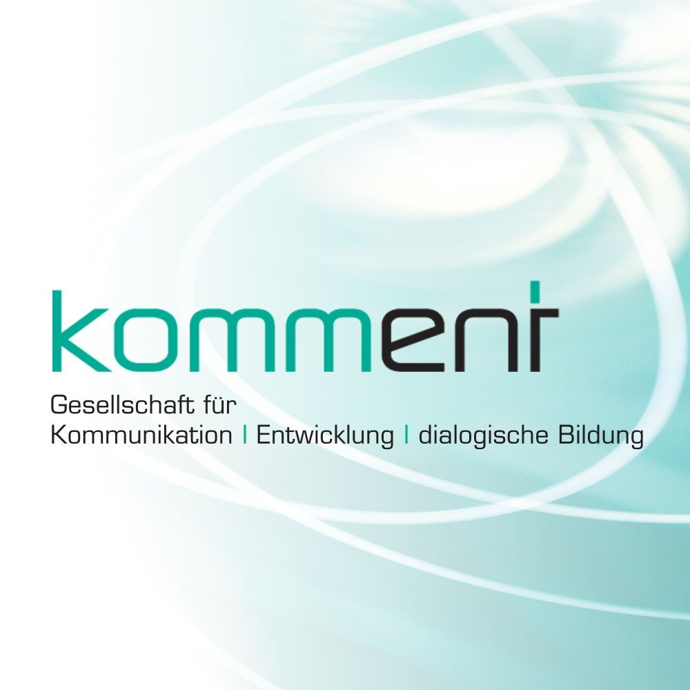 KommEnt www.komment.at