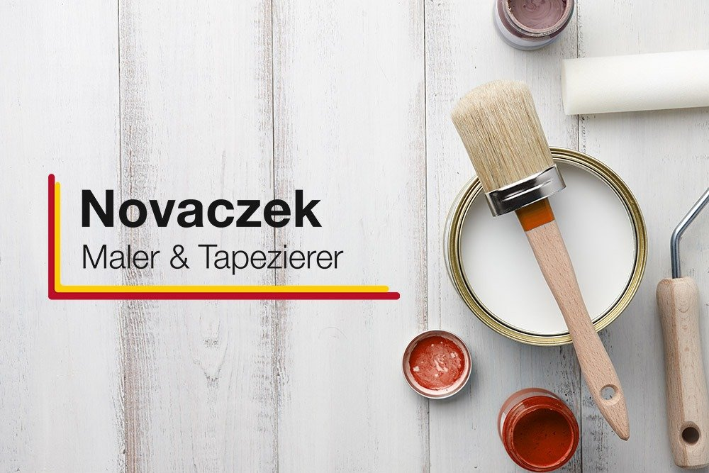 Novaczek featured