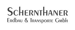 schernthaner-logo-start