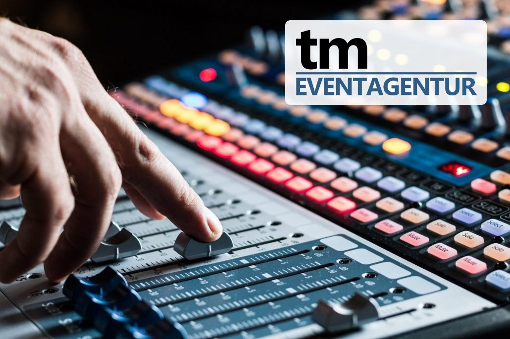 tm eventagentur
