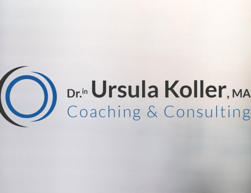 Dr.in Ursula Koller, MA | Coaching & Consulting