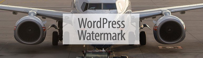 watermark-wordpress-featured